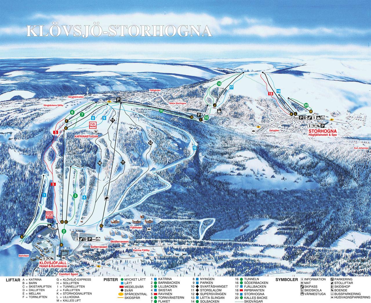 www.skistar